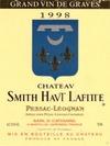 1998chateausmithhautlafitte_3