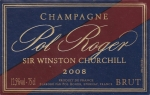 2008sirwinstonchurchill