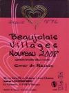 2008beaujolaisvillagesnouveau