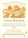 1997chateaubeausejour_2