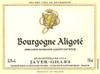 2007bourgognealigote