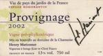 2002provignage_2
