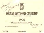 1996volnaysantenots
