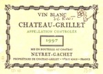 1997chateaugrillet