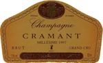 1997cramant