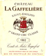 1982chateaulagaffeliere