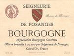1978bourgogneblanc