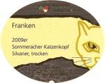 2009frankensilvanertrocken