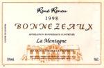 1998bonnezeaux_3