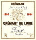 1984cremantdeloire