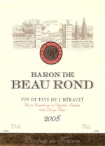 2008barondebeaurond_rose