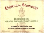 1998chateauneufdupape