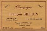 Nvfrancoisbillion
