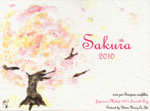 2010sakura_2