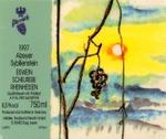 1997alzeyersybillensteineiswein