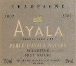 2002perledayala_3