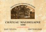 1959chateaumagdelaine