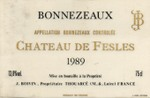 1989chateaudefesles