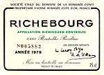 1979richebourg