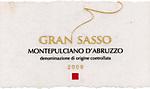 2009montepulcianodaburuzzo