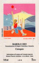 2003barolo