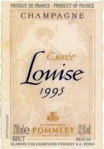 1995cuveelouise