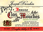 1983beauneclosdesmouches