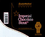 Nvimperialchocolatestout