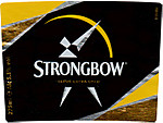 Nvstrongbow