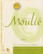 2007moulie