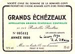 1986grandsechezeaux