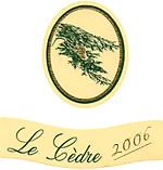 2006lecedre