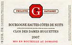 2007bourgognehautescotesdenuits