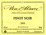 2010pinotnoir