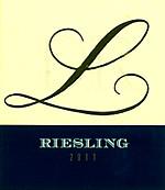 2011riesling