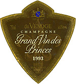 1993devenogeprinces