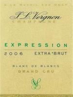 2006vergnonexpression_2