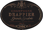 2006drappiergrandesendree