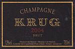 2004krug