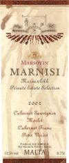 Maruta01