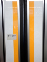 1_20210220112901